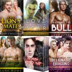 Best 10 Paranormal Romance Books Guaranteed To Thrill! Novels For Shifter Fans