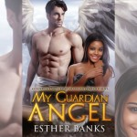 My Guardian Angel – An Angel Romance Book