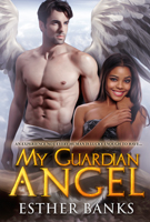 My Guardian Angel - Angel Romance Book